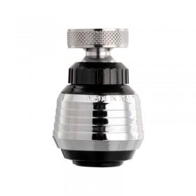 2485/RS Mars Su Tasarruf Cihazı (Mafsallı)