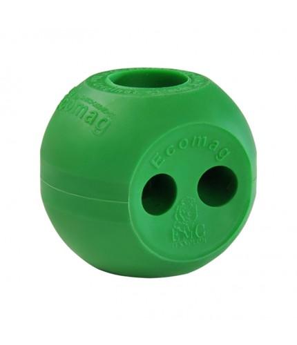 3060/Y ECOMAG - Yıkama Topu (Yeşil)