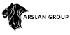 Arslan Group