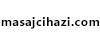 Masajcihazi.com