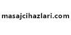 Masajcihazlari.com