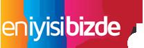 Eniyisibizde.com - Türkiye'nin Tasarruf'ta en iyi alışveriş sitesi